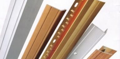 aluminium-floor-Trim-min